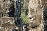 Thailand, Laos, Cambodia - click to see larger photography